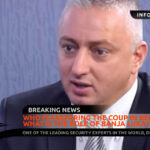 Who Is Preparing The Coup In Belgrade And What Is The Role Of Banja Luka?