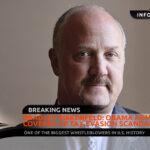 Bradley Birkenfeld: Obama Administration Covered Up Tax Evasion Scandal