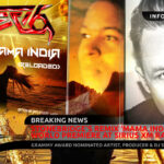 StoneBridge`s Remix 'Mama India' [Reloaded] World Premiere at Sirius XM Radio