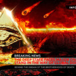 The Deep State Faces Major Challenges Which Stand In The Way Of Global Domination