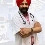 Orthopaedic Hospital in Punjab